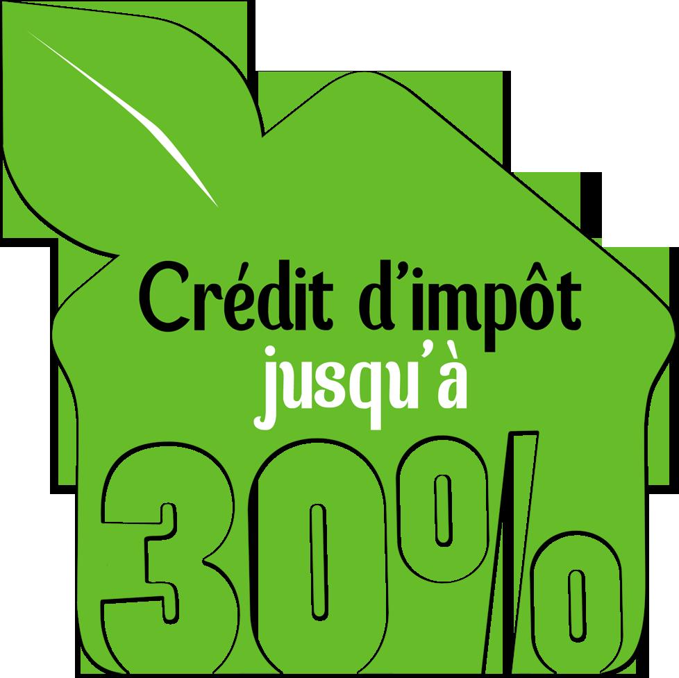 Credit impot poele a bois declaration - Credit d impot poele a bois ...